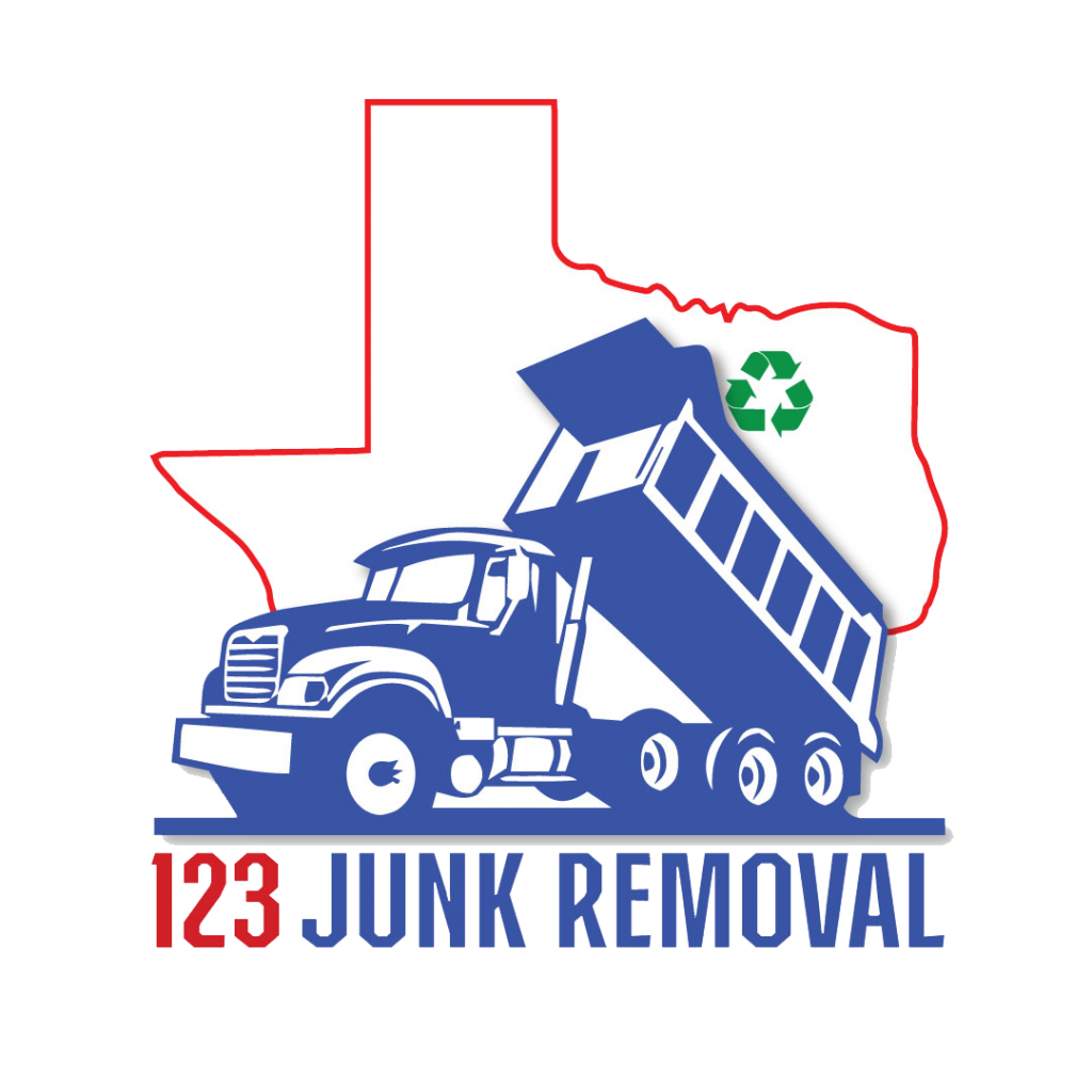123-Junk Removal