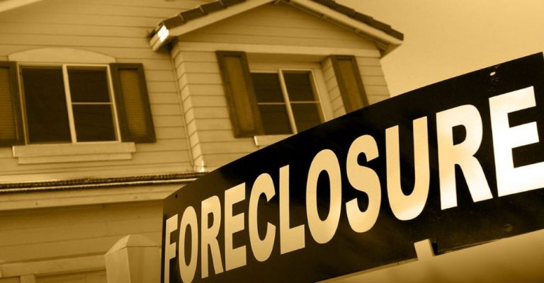 REO & Foreclosure Cleanout 123-Junk Removal